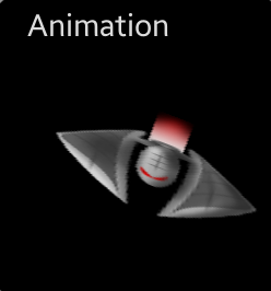 Widget Animation